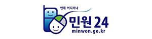 Hi-Korea